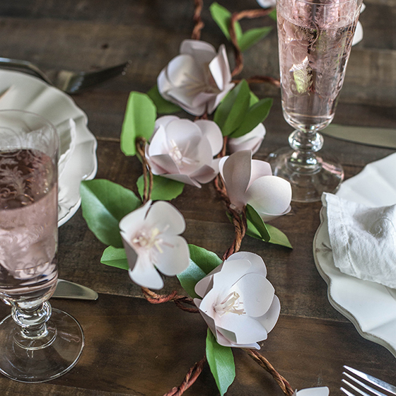 Bridal Showers Lia Griffith