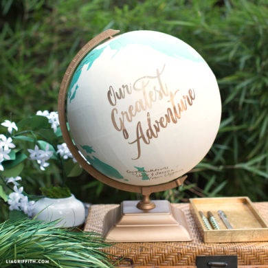 86 diy wedding decorations to make your special day one to remember solutioingenieria