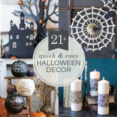 Easy DIY Halloween Crafts, Costumes, and Party Decor Ideas Halloween Pillow Box Ideas on halloween invitations, halloween candy box, halloween treat cups, halloween soap box, halloween cricut, halloween wreath,