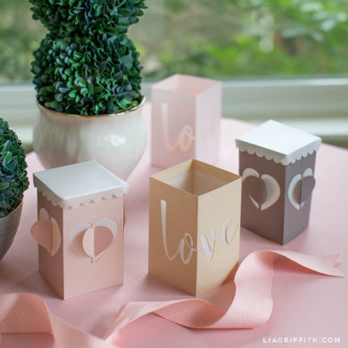 Diy Wedding Decor To Make Your Special Day One To Remember