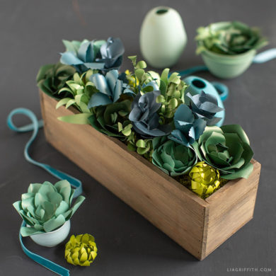 Craft Video Tutorials For Diy Projects You Ll Want To Make Today