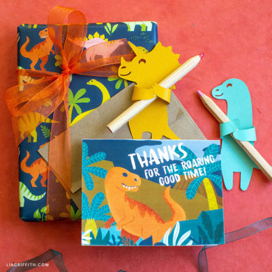 Felt Gift Bag Fox BOYS GIRLS PARTY FAVOR WEDDING BIRTHDAY PRESENT GIFT Idea