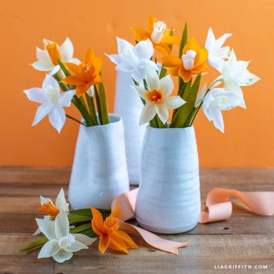 Flower Kits Lia Griffith