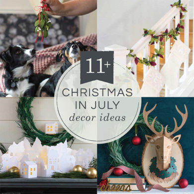 Camping Christmas In July Ideas.Hundreds Of Diy Christmas Crafts For A Very Merry Holiday